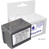 Frankierprofi Farbpatrone für Pitney Bowes DM300C, DM400C, DM450C+ Frankiermaschine