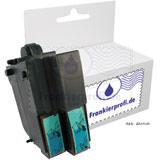 Frankierprofi Farbkassette blau für Frama Matrix F4 / F4-L / F6 Frankiermaschine