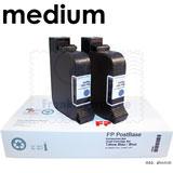 FP Kartuschen-Set medium für PostBase