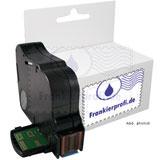 Frankierprofi Tintenkartusche für Neopost IJ-10 / IJ-25 FIT Frankiersystem