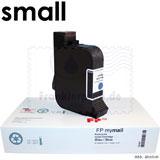 FP mymail Farbkartusche small