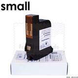 Frankierprofi Tintenkartusche für Francotyp Postalia PostBase Mini Frankiersystem small