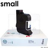 Francotyp-Postalia Tintenkartusche für PostBase Mini Frankiermaschine small