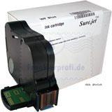 Original Neopost Tintenkartusche für IS-200 / IS-240 / IS-280 Frankiermaschine
